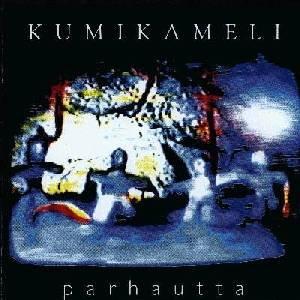 Image for 'Parhautta'