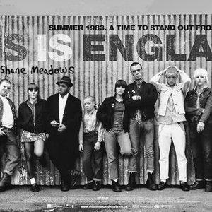 Bild för 'Movie Dialogue From This Is England'
