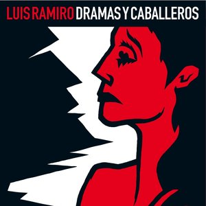 Bild für 'Dramas y Caballeros'