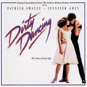 Image for 'Dirty Dancing/Boxset 2nd: More Dirty Dancing'