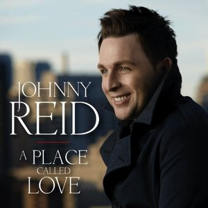Image for 'A Place Called Love'