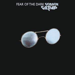 Bild für 'Fear of the Dark'