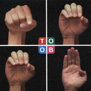 Bild für 'T-O-O-B'
