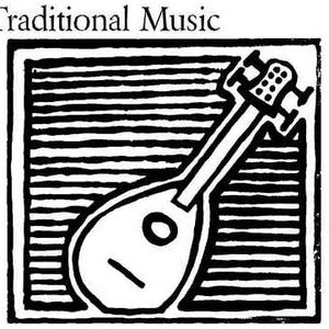 Bild för 'Traditional'