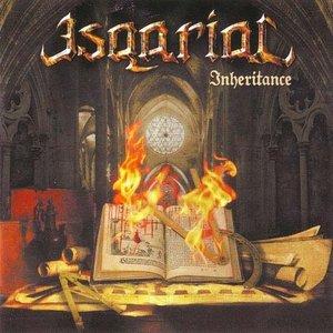 Image for 'Inheritance'