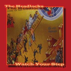 Imagem de 'Watch Your Step'