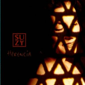 Image for 'Herencia'