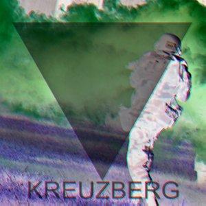 Image for 'K R E U Z B E R G'