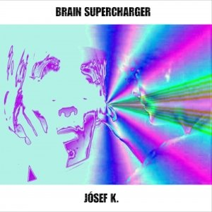 Image for 'Brain Supercharger'