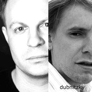 Imagem de 'Gorge & Dubnitzky'