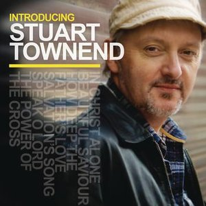 Image for 'Introducing Stuart Townend'