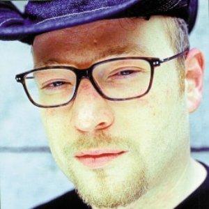 Image for 'DJ 88 Keys'