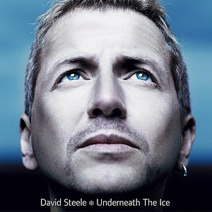 Image for 'Underneath the Ice'