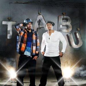 Image for 'Tabu'