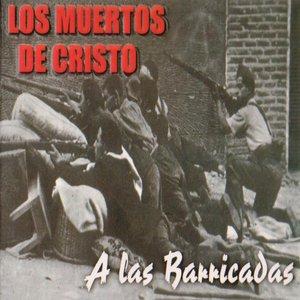 Imagem de 'A Las Barricadas'