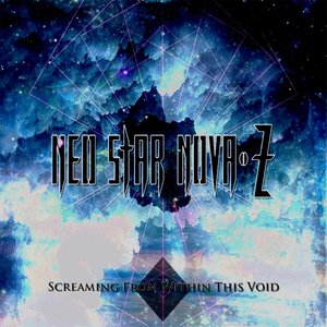Image for 'Screaming from Within This Void - Single'