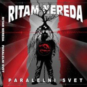 Image for 'Paralelni svet - ExitMusic.TV'