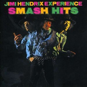 Bild för 'Smash Hits'
