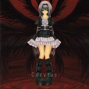 Image for '-Cocytus-'