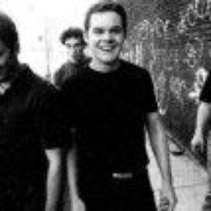 Image for 'Gabe Dixon Band'