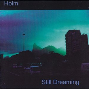 Image for 'Still Dreaming'