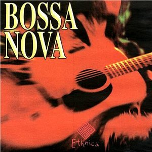 Image for 'Bossanova'