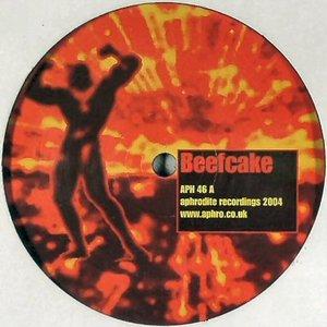 Image for 'Beefcake'