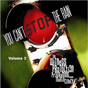 Image for 'You Can't Stop the Rain Remixes Vol. 2'