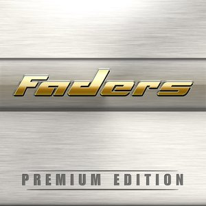 Image for 'Premium Edition'