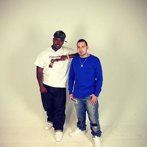 Image for 'Lil Fame & Termanology'