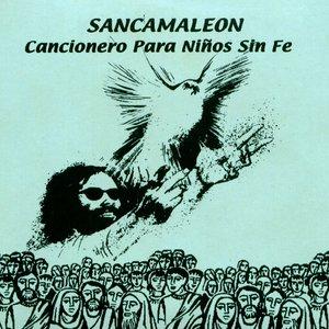 Image for 'Cancionero para niños sin fe'