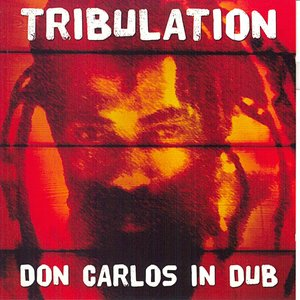 Image for 'Don Carlos In Dub'