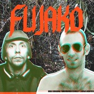 Image for 'Fujako'
