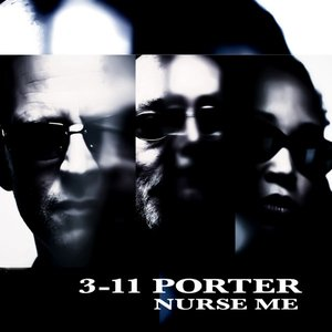 Image for 'Nurse Me'