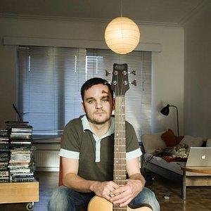 Image for 'Sam Valkenborgh'
