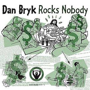 """Rocks Nobody""的图片"