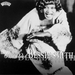 Image for 'The Essential Bessie Smith'
