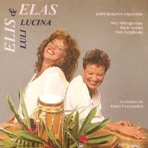 Imagem de 'Elis e Elas'