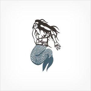 Image for 'Mermaid'