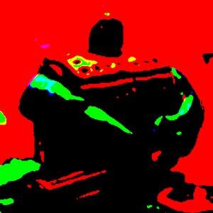 Image for 'Mad Deadly Worldwide Communist Gangster Computer God'