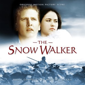 Image pour 'The Snow Walker'