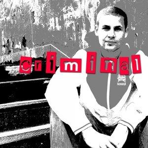 Image for 'Criminal (Radio Edit)'