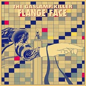 Image for 'Flange Face'