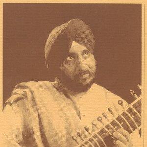 Image pour 'Jagdeep Singh Bedi'
