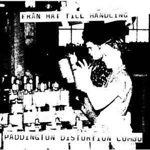 Image for 'Från hat till handling'