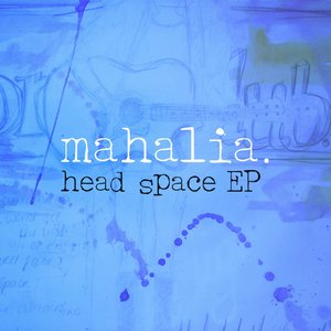 Image for 'Head Space'