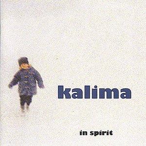 Image for 'In Spirit'