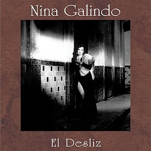 Immagine per 'El Desliz'