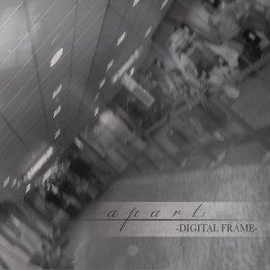 Image for 'Digital Frame'