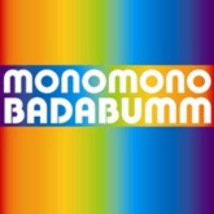 Image for 'MonoMono - Badabumm'